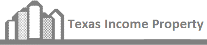 Texas Income Property